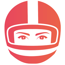 Liberty-Rider-App-logo