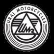motor-merk16