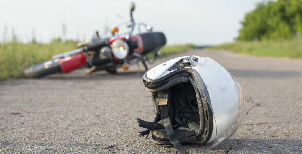 motorverzekering-bestuurder-beschermd