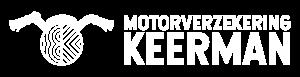 Motorverzekering Keerman