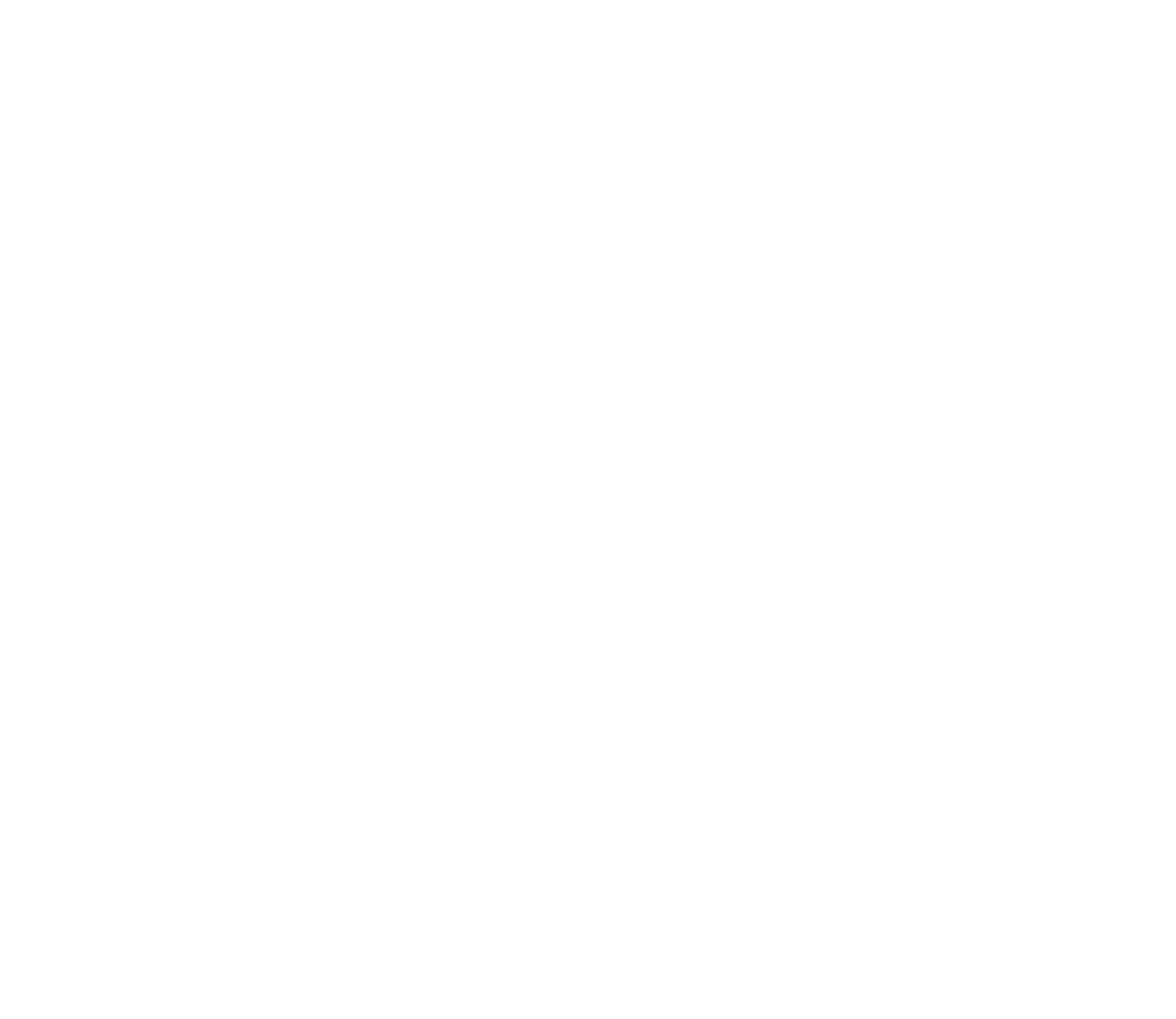 MotorverzekeringKeerman Logo wit