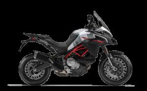 Ducati MTS 950 S verzekeringen