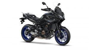 Yamaha-Tracer-900