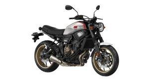 Yamaha-XS700SCR