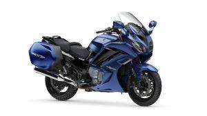Yamaha-FJR1300AE