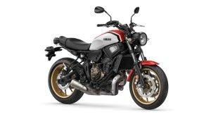 Yamaha-XS700