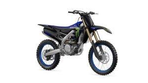 Yamaha-YZ450FSV