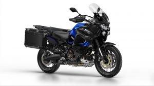 Motorverzekering Yamaha-XT-1200-
